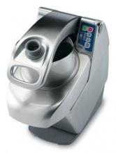 Electrolux TRS Groentesnijmachine