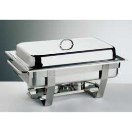 Chafing dish Chef