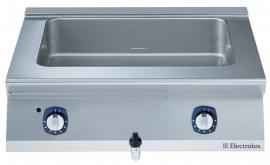Electrolux elektrische au bain marie - 2/1 GN