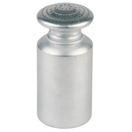 Eissens FSE zoutstrooier voor frites Ø 8 cm