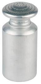 Eissens FSE Zoutstrooier Aluminium