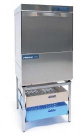Rhima vaatwasmachine voorlader DR 50