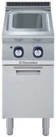 Electrolux elektrische pastakoker