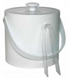 Eissens FSE Ijsemmer wit 3 liter