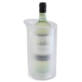 Eissens FSE wijnkoeler ICE kunststof