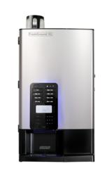 Bravilor Bonamat FreshGround 510 XL