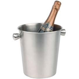 "Eissens FSE Wijn-/ champagnekoeler ""Matt"""