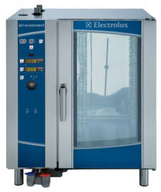 Electrolux Air-O-Convect 10 x 1/1 GN