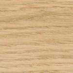 voorbeeld eiken hout