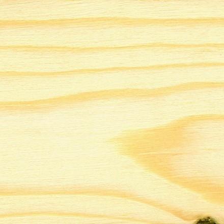 voorbeeld vurenhout