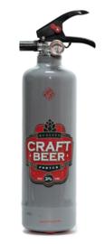 Beer Designblusser