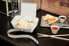 Lunchbox maat 1 (H5xB18xD10)