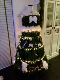 Kerst, kerst en nog meer kerst!