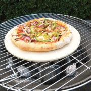 Pizzasteen van Esschert Design