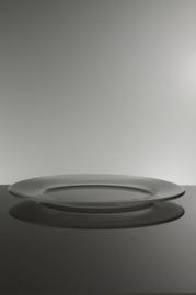 Glazen Bord (L401)