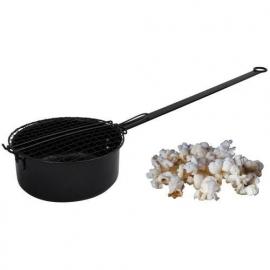 Esschert Popcorn pan