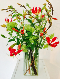 Beau-Fleur Boeket