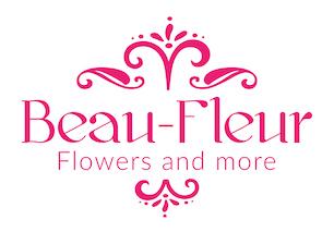 Beau-Fleur