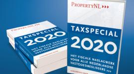 Taxspecial 2020