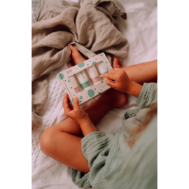 Naif baby mini set