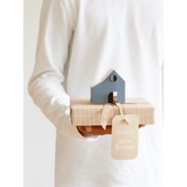 TUS tiny houses, 12 stuks