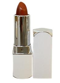Lipstick Rouge