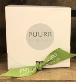 PUURR Gift Box XS