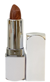 Lipstick Bohemian