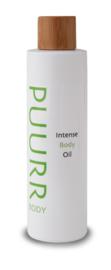 Intense Body Oil
