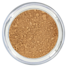Mineral Foundation Medium/Light