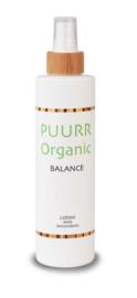Organic Balance Lotion