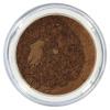 Mineral Eyeshadow Oriental