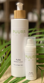 PuRe Exfoliant Lotion