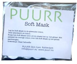 Soft Mask
