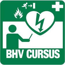 Curcus BHV