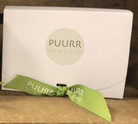 PUURR Gift Box S