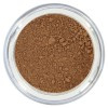 Mineral Foundation Dark