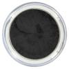Mineral Eyeliner Mystic Black