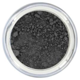 Mineral Eyeshadow Iron