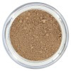Mineral Foundation Medium