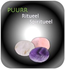 Spiritueel Pakket