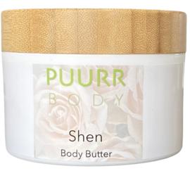 Shen Body Butter