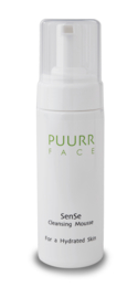SenSe Cleansing Mousse