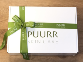 PUURR Gift Box XL