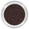 Mineral Eyeshadow Chestnut