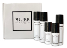 PUURR EXPERT Mini Kit