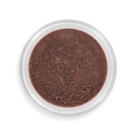 Mineral Perfect Brow Medium (eyeshadow)