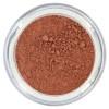 Mineral Perfect Blush