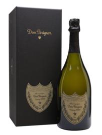 Dom Perignon Blanc 2009 75cl in geschenkverpakking