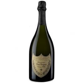 Dom Perignon Blanc 2009 75cl